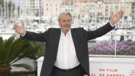 Tutti a Cannes 2019