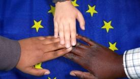 Insieme per l'Europa, un sogno ancora vivo
