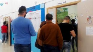 Amministrative in Sicilia senza vincitori assoluti