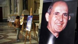 Padre Puglisi, 6 anni di beatitudine