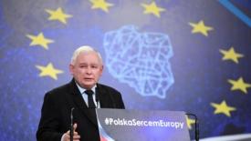 Le elezioni viste dalla Polonia