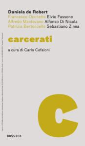 carcerati_cop-riv_1-593x1024