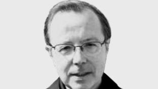 Una nuova luce per la teologia spirituale