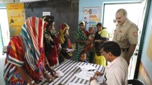 Elezioni in India, gli exit poll riconfermano Modi