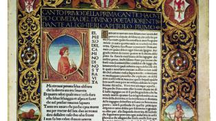 Leonardo e i suoi libri