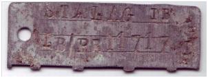 il-numero-attribuito-a-giuseppe-zurlo-nei-campi-di-concentramento