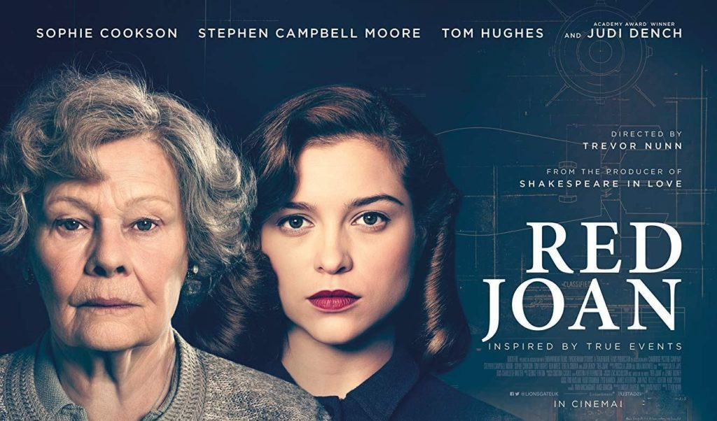 red-joan-banner