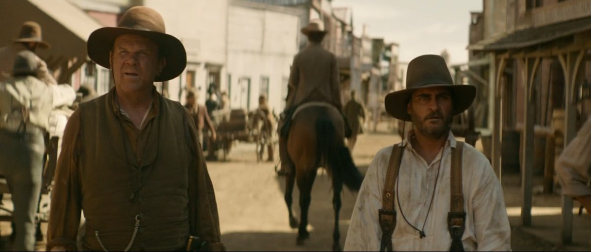the_sisters_brothers