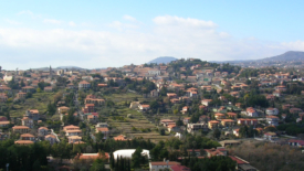 Il caso Trecastagni in Sicilia