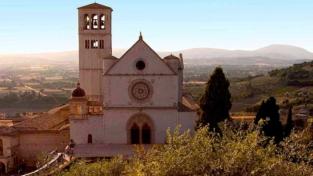 Il trialogo di Assisi