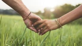 Essere di sostegno al partner