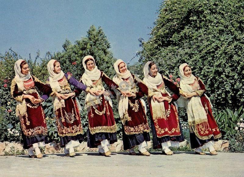 danzatrici-3