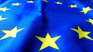 Elezioni europee, dopo il voto