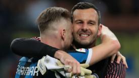 I verdetti della Serie A