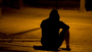 Il Male colpisce di notte, a tradimento