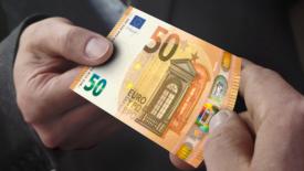 Debito pubblico, chi vuole aumentarlo?