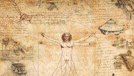 Leonardo e il valore della tecnica