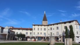 Benevento: la controstoria possibile