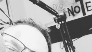 Detenuti on air su Radio Deejail