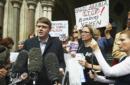 Da Londra a Genova, stop alle armi per la guerra in Yemen
