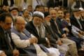 Spiragli di pace in Afghanistan
