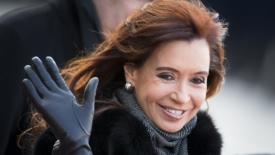 I colpi di scena della politica argentina