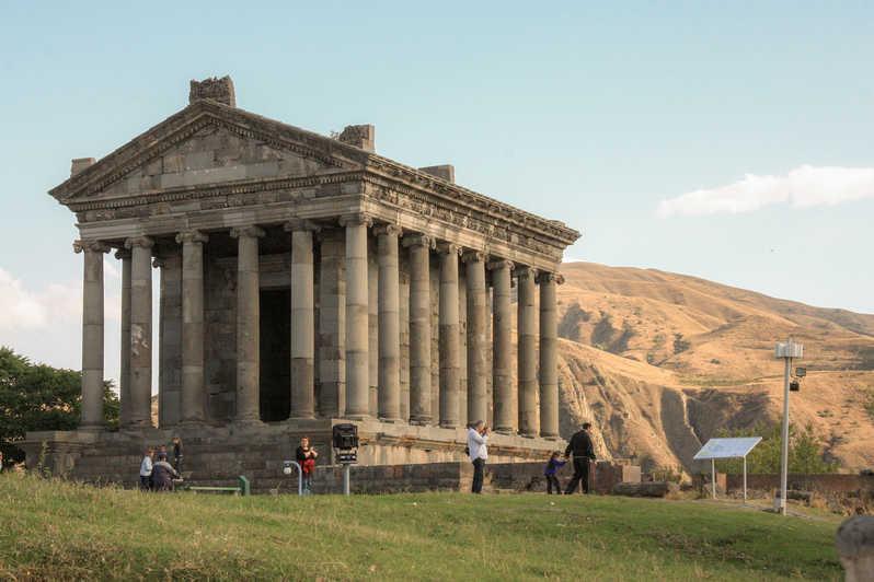 armenia-tempio-di-garni