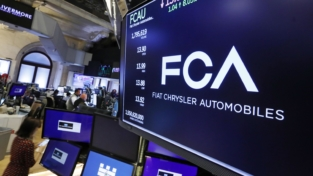 Fiat Chrysler Renault, una fusione strategica