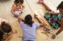 Disturbo dello spettro autistico: caratteristiche e intervento