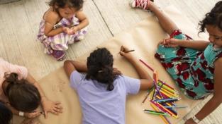 Come aiutare i bambini a concentrarsi