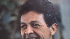 Il sorriso di Enrico Berlinguer