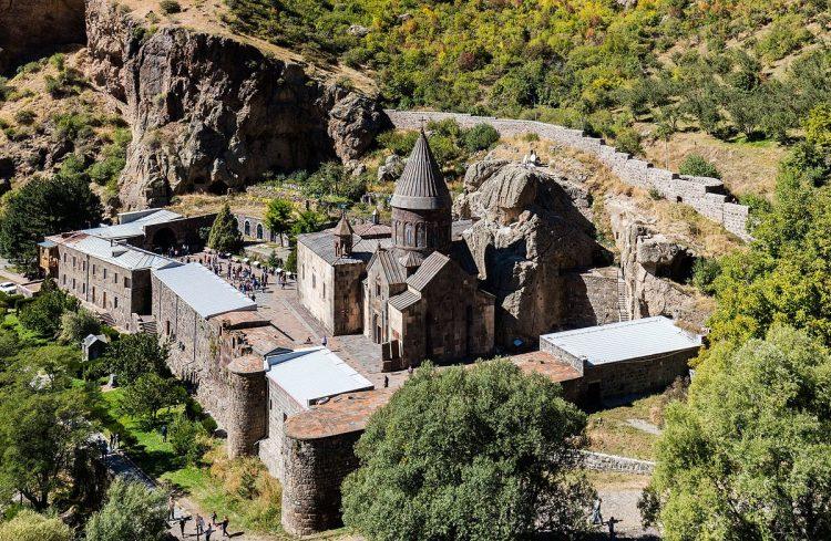 monasterio_de_geghard_armenia