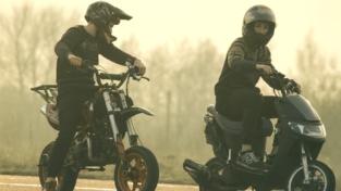 Ecoincentivi moto, motorini, microcar e tricicli