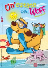 Un'estate con Woff