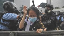 Pechino cede alle proteste, ma fino a quando?