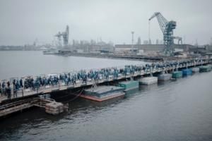 szlaga-shipyard_4