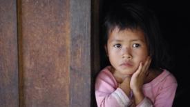 Vietnam: prima gli ultimi