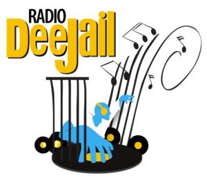 programmi_deejail19