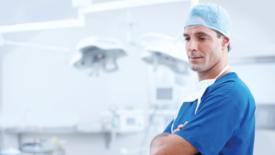 Ospedali senza medici