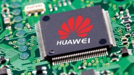 L'intricata vicenda Huawei