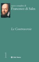 Copertina Le Controversie