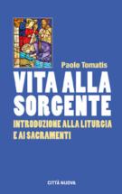 Copertina Vita alla sorgente (ebook)