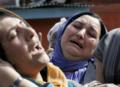 8 mila persone scomparse in Kashmir