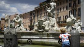 La riscossa possibile per l'Italia