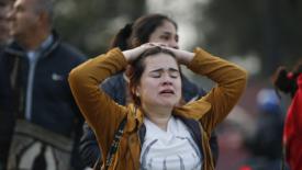 Colombia: ancora violenze