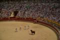 Riti ancestrali in Spagna
