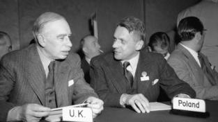 La lezione di Keynes per sbloccare il sistema