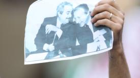 Falcone e Borsellino attraverso i film