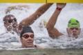 Campionati del mondo di nuoto 2019