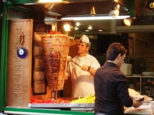 doner_kebab_istanbul_turkey